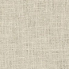 Sahara Solid Drapery and Upholstery Fabric by Duralee