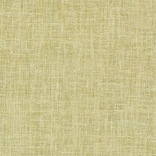 Pear Solid Drapery and Upholstery Fabric by Duralee