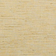 Topaz Solid Drapery and Upholstery Fabric by Duralee