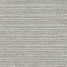 Aqua Metallic Drapery and Upholstery Fabric by Duralee