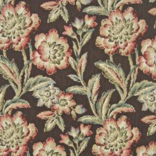 Marzipan Drapery and Upholstery Fabric by Kasmir