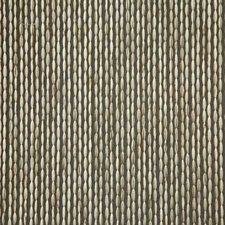 Flint Stripe Drapery and Upholstery Fabric by Pindler