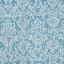 Iceberg Drapery and Upholstery Fabric by RM Coco