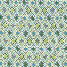 Greenmint Drapery and Upholstery Fabric by Kasmir