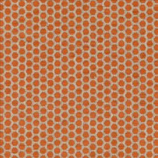 Melon Drapery and Upholstery Fabric by Kasmir