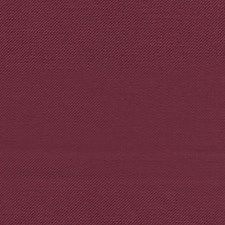 Wine Berry Drapery and Upholstery Fabric by RM Coco