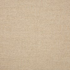 Wren Drapery and Upholstery Fabric by Silver State
