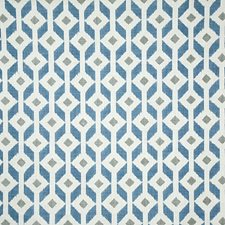Wedgewood Ethnic Drapery and Upholstery Fabric by Pindler