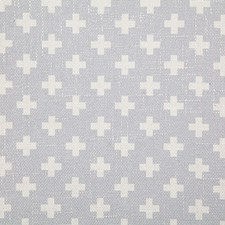 Sterling Print Drapery and Upholstery Fabric by Pindler