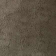 Gunmetal Metal Drapery and Upholstery Fabric by Kravet