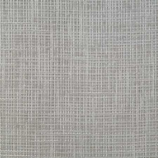 Smoke Drapery and Upholstery Fabric by Pindler