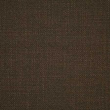 Espresso Solid Drapery and Upholstery Fabric by Pindler