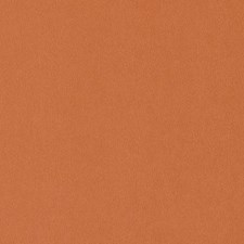 Orange Drapery and Upholstery Fabric by Duralee