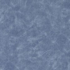 Denim Texture Drapery and Upholstery Fabric by Duralee