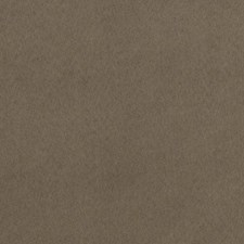 Tobacco Faux Leather Drapery and Upholstery Fabric by Duralee