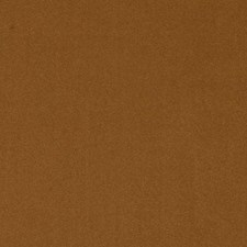Topaz Faux Leather Drapery and Upholstery Fabric by Duralee