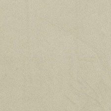 Camel Faux Leather Drapery and Upholstery Fabric by Duralee
