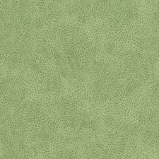 Pistachio Animal Skins Drapery and Upholstery Fabric by Duralee