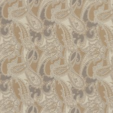 Mojave Drapery and Upholstery Fabric by Maxwell