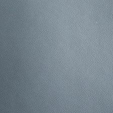Lagavulin Drapery and Upholstery Fabric by Scalamandre