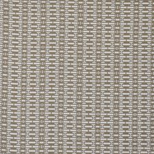 Mohave Drapery and Upholstery Fabric by Maxwell