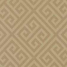 Malt Diamond Drapery and Upholstery Fabric by Duralee