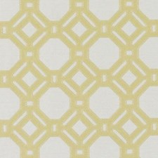 Banana Abstract Drapery and Upholstery Fabric by Duralee