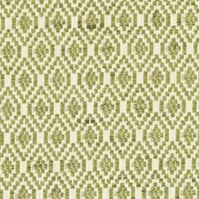 Green Diamond Drapery and Upholstery Fabric by Duralee
