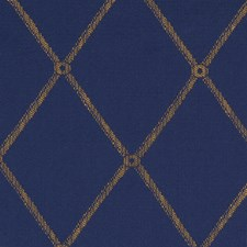 DIAMOND 67J4012 by JF Fabrics