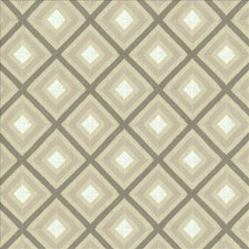 Iron Drapery and Upholstery Fabric by Kasmir