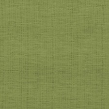 Apple Green Drapery and Upholstery Fabric by Kasmir