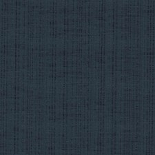 Indigo Blue Drapery and Upholstery Fabric by Kasmir