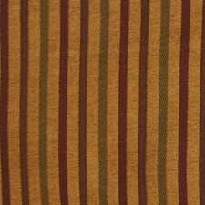 Sandalwood Drapery and Upholstery Fabric by RM Coco