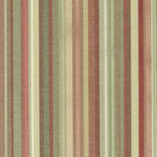 Ruby/Olive Faux Silk Drapery and Upholstery Fabric by Duralee