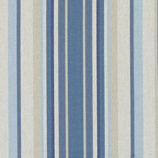 Sailing Drapery and Upholstery Fabric by Duralee