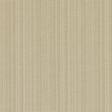 Sand Drapery and Upholstery Fabric by Duralee