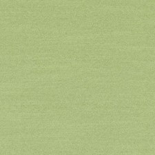 Willow Solid Drapery and Upholstery Fabric by Duralee