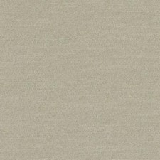 Fog Solid Drapery and Upholstery Fabric by Duralee
