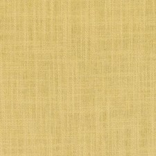 Marigold Drapery and Upholstery Fabric by Duralee