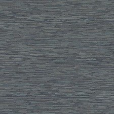 Storm Drapery and Upholstery Fabric by Duralee