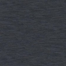 Twilight Drapery and Upholstery Fabric by Duralee