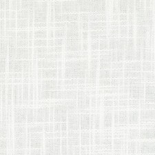 Vanilla Basketweave Drapery and Upholstery Fabric by Duralee