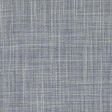 Lapis Solid Drapery and Upholstery Fabric by Duralee