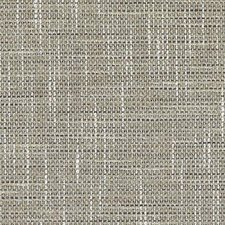 Rattan Basketweave Drapery and Upholstery Fabric by Duralee