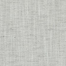 Nickel Drapery and Upholstery Fabric by Duralee