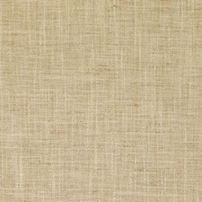 Plantain Solid w Drapery and Upholstery Fabric by Duralee