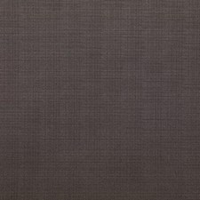 Dark Brown Drapery and Upholstery Fabric by Duralee