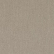 Toast Solid Drapery and Upholstery Fabric by Duralee