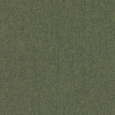 Sage Solid Drapery and Upholstery Fabric by Duralee