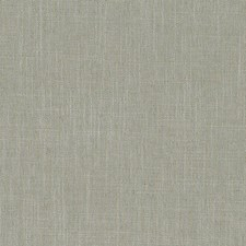 Sea Green Solid Drapery and Upholstery Fabric by Duralee